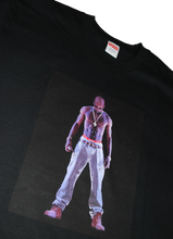 Load image into Gallery viewer, Supreme Tupac Hologram Shirt