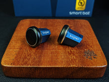 Load image into Gallery viewer, Smabat-M2 Pro Innovative Modular headphones full of fun (Standard Version)