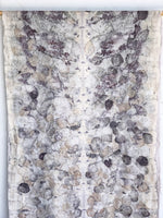 Hemp linen wrap - Print 2/7Sep20