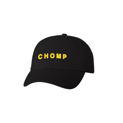 CHOMP Hat