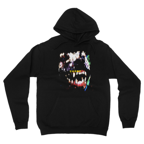CHOMP Sweatshirt