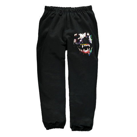 CHOMP Sweatpants