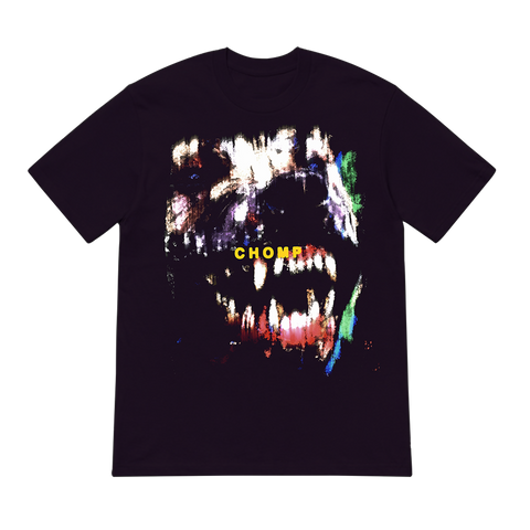 CHOMP T-Shirt