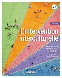 l'intervention interculturelle 3e éd