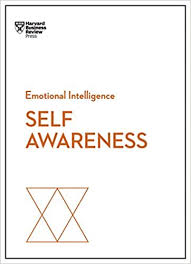 Emotional Intelligence: Self Awarness