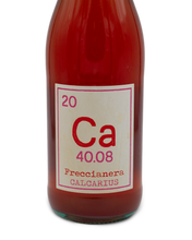 Load image into Gallery viewer, Calcarius | Freccianera Pet Nat Rosato | Sparkling Rosé