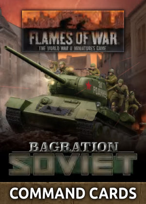 Flames Of War Gameology This official group is administered by battlefront miniatures, producers of flames of war and related products. flames of war gameology