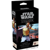 Star Wars Legion: Lando Calrissian