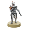ARC Troopers Unit Expansion