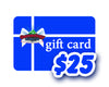 Gameology Gift Card
