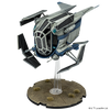 Star Wars Legion: LAAT/le Patrol Transport PRE-ORDER
