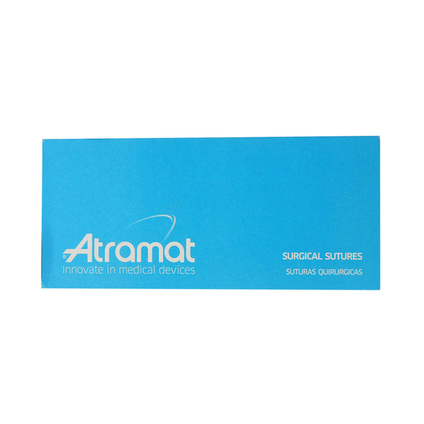 ATRAMAT 4.0 26mm CHROMIC 1