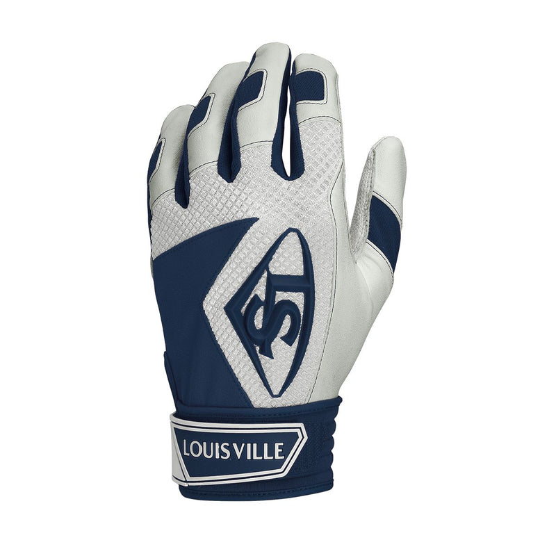 SERIES 7 BATTING GLOVE YOUTH