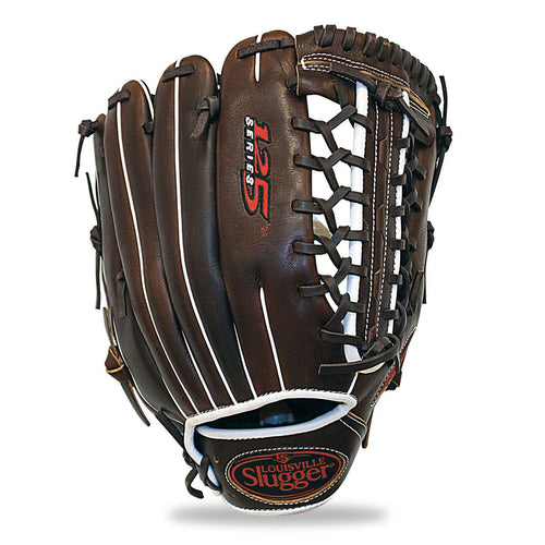 Series 125 Softball Fielding Glove (5561433850020)