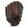 Series 125 Softball Fielding Glove