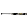GENESIS USSSA END LOAD BLACK-GOLD