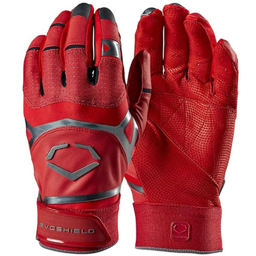 EVOSHIELD XGT BATTING GLOVES (6042294911140)