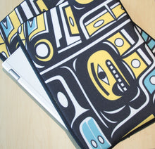 Load image into Gallery viewer, Chilkat Laptop Case