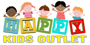 Happy Kids Outlet