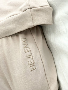HEJLENKI PANTS