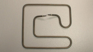 RCRO001  Upper Heating Element (550W) for SASL, SASE