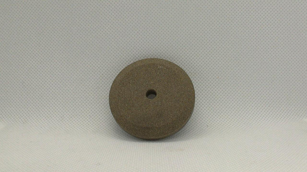 ROMA012  Honing/Finishing Stone for Meat Slicer D8S, D10S, D12S