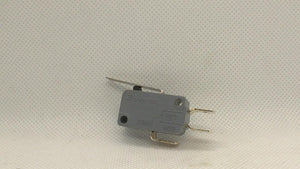 RRES020  Micro Switch for AMA030, AMA050