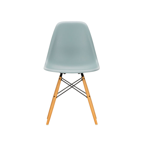 Vitra - Eames DSW - Light Grey