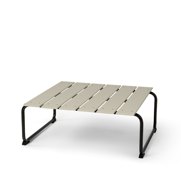 Mater - Ocean Lounge table - Havebord - Sand