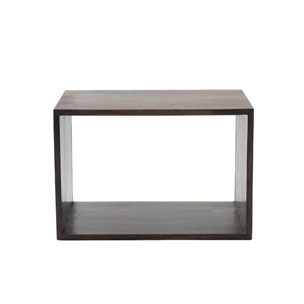 Mater - Box System Medium - Sirka Grey