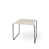 Mater - Ocean Table 2 - Havebord - Sand