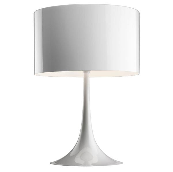 ;Flos Spun Light 2 Bordlampe;Flos Spun Light 2 Bordlampe;Flos Spun Light 2 Bordlampe;
