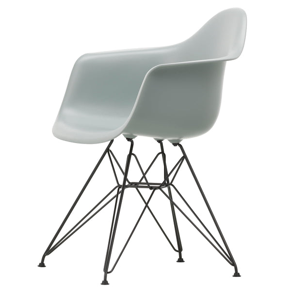Vitra - Eames DAR - Light Grey