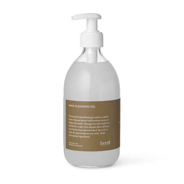 ferm LIVING - Håndgelé - 500 ml