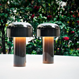 Flos - Bellhop Battery - Bordlampe - Cioko