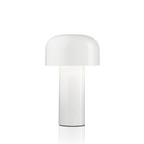 Flos - Bellhop Bordlampe - White