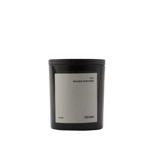 Frama - 1917 Scented Candle 170g