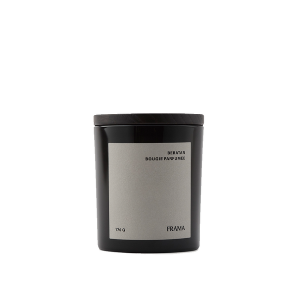 Frama - Beratan Scented Candle 170g