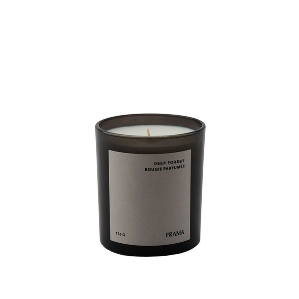 Frama - Deep forest Scented Candle 170g