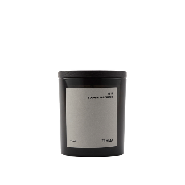 Frama - St. Pauls Scented Candle 170g