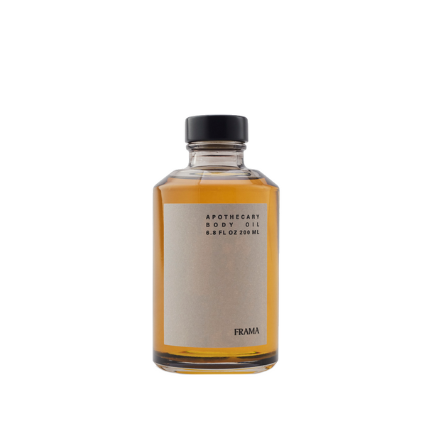 Frama - Apothecary Body Oil
