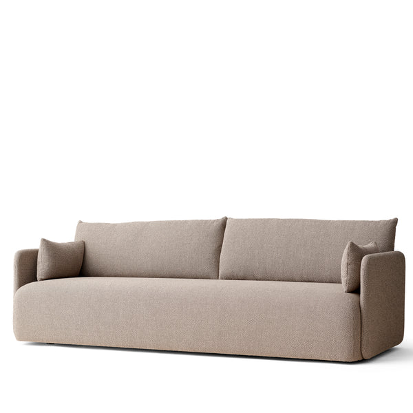 Menu - Offset 3 Personers Sofa - Colline 228