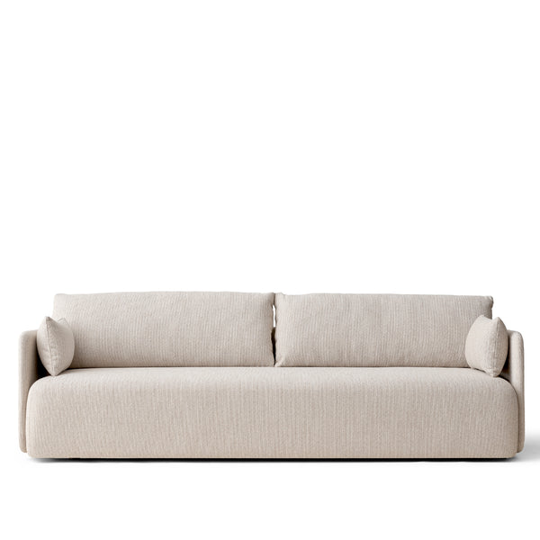 Menu - Offset 3 Personers Sofa - Savanna 202