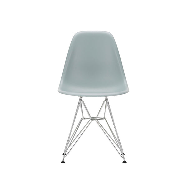 Vitra - Eames DSR - Light Grey