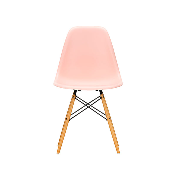 Vitra - Eames DSW - Pale Rose