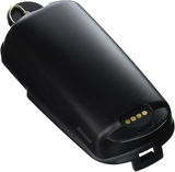 Garmin Lithium-Ion Battery Pack for Rino 520, Rino 530, Rino 520HCx and Rino 530HCx