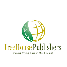 New Website for TreeHouse Publishers!