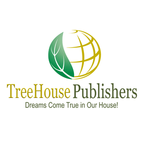 TreeHouse Publishers