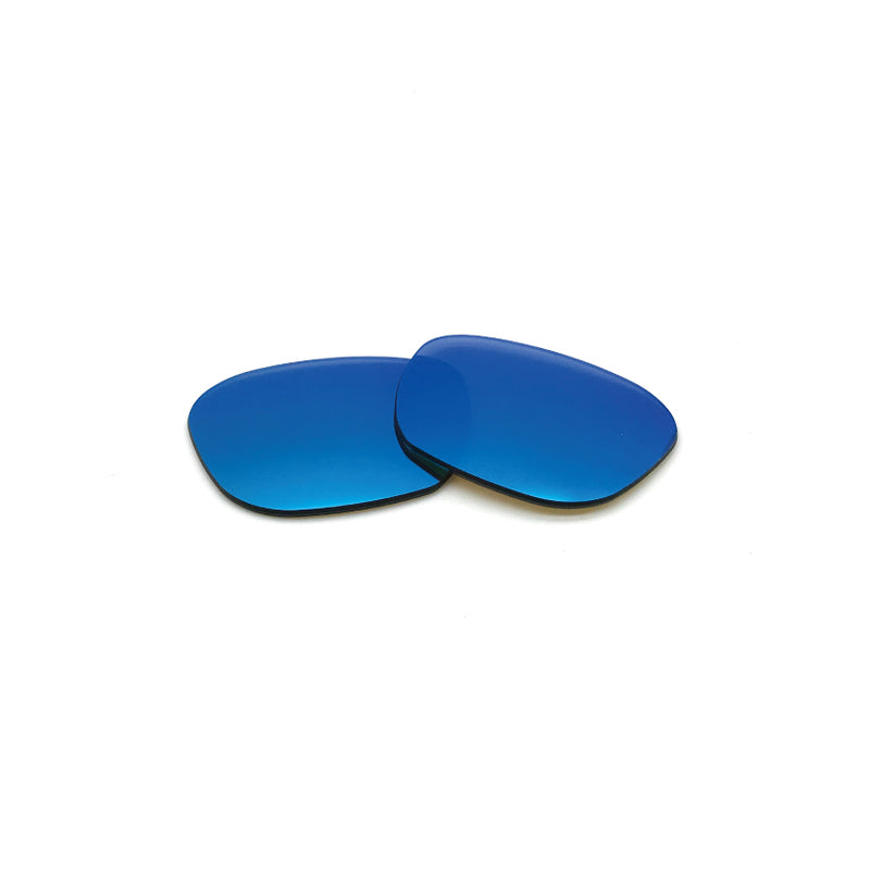 Mutrics Lenses Blue