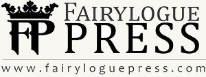 Fairylogue Press